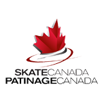 Skate Canada Events powered by Uplifter